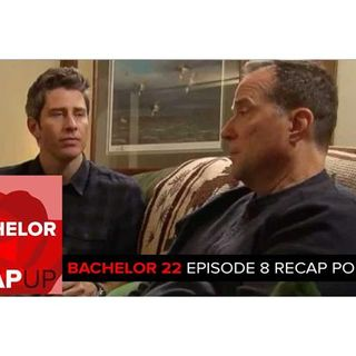 Bachelor Season 22 Episode 8: Meeting Families in Hometowns