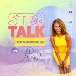 "Let's Talk the ""R"" Word!-Episode 3"