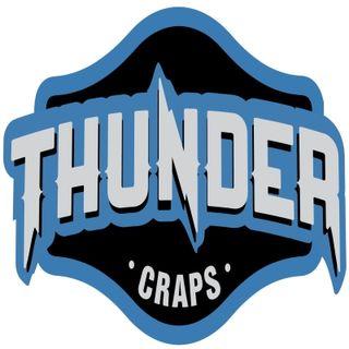 Thunder Craps