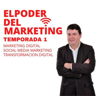 T1 E1 El Big Data en la Industria Retail