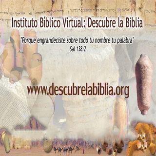 Salmo 119_73-80 - Letra Yud - Las manos del creador
