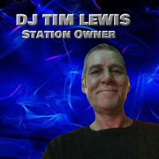 ALTRA SOUND RADIO 2020 PRESENTS SUNDAY NIGHT LIVE WITH DJTIM LEWIS
