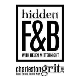 Hidden F&B -- Episode 9 - Nora Granger - 6-27-19 10.46 AM