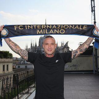 Ep. 55 (Parte 3 preview Serie A 2018-2019)
