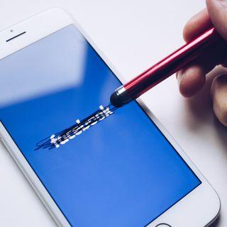 335. Quelle serait notre vie sans réseaux sociaux ?