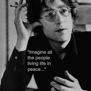 EXTRA ESPECIAL JOHN LENNON SIGNATURE BOX ADDITIONAL CONTENT Classicos do Rock Podcast #LennonWeek #SemanaLennonCDRPOD #PowerToThePeople