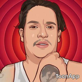 Radio El Imitador Bga 2