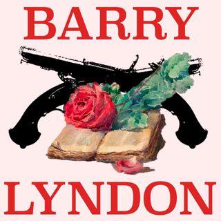 La fortuna di Barry Lyndon | W.M. Thackeray | Cap.9
