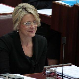 Labor's awkward choices