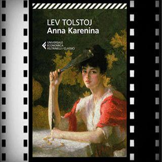 Anna Karenina, ovvero come i russi hanno inventato l'amore