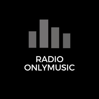 Radio OnlyMusic - 22 luglio 2019