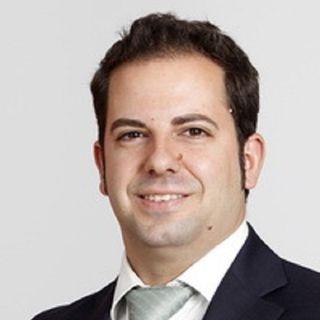 Entrevista a Rubén Maireles, concejal del PP