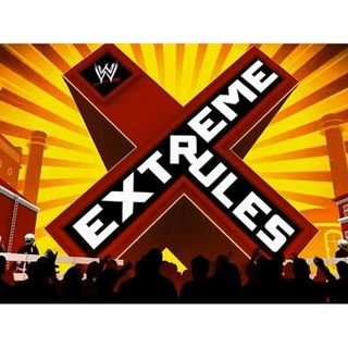 BWB Extreme Rules 2015 Kickoff Show