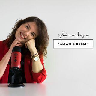 Sylwia Maksym
