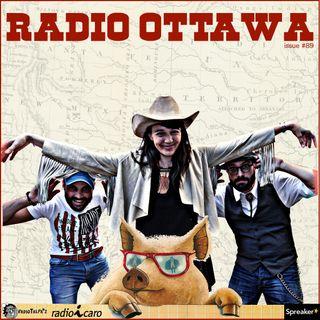 Radio Ottawa 2017-06-02