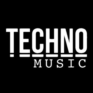 TECHNO MUSIC #15 - Dj-set by SIMONE ROCCO
