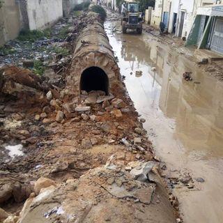 Il web notiziario dal Nord Africa - 22 ottobre 2018