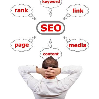 SEO SLC Services to Reach Your Ideal Audience