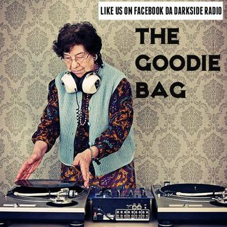 THE GOODIE BAG(FREE DOWNLOADS)