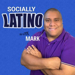 About Socially Latino