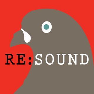 Re:sound #90 The Repetition Show