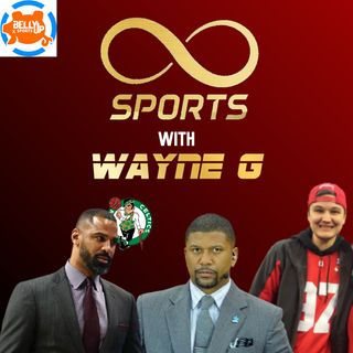 NBA, Jalen Rose, Ohio State Football