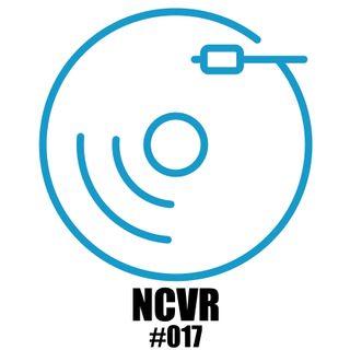 NCVR #017