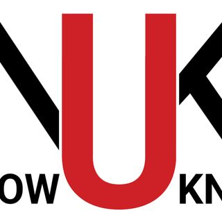 N.U.K Season 2 Ep.15 (Now U Kno) WiLD 94 1's Orlando and The Freakshow (Davy Rolando)