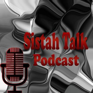 Sistah Talk :Wolves In Sheep's Clothing Pt 2