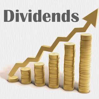 195) Come avere una rendita azionaria del 5,7% semplicemente.