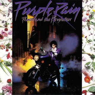 Purple Rain Prince Best Version