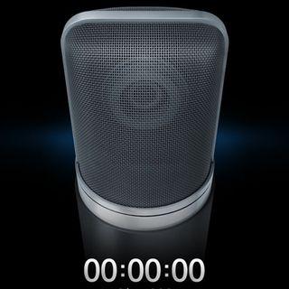 #11 Samsung S4 mini dyktafon
