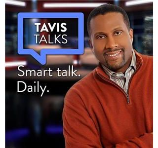 Best of 2013 Tavis Talks: David Dinkins