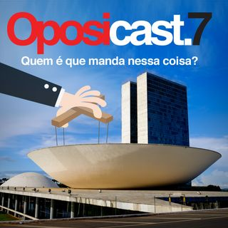 Oposicast_007