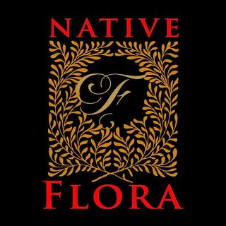 Native Flora - Scott Flora