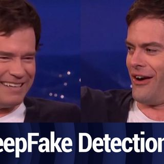 Take the DeepFake Detection Challenge | TWiT Bits