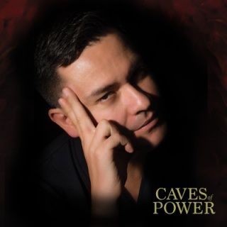 The Caves of Power – How to tap into your true self with Sergio Magana