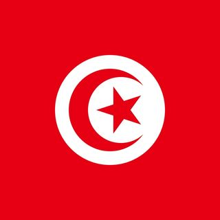Giovedì 22 Giugno - Diario di Balon Mundial - Tunisia