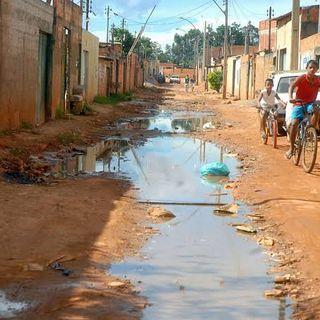 Plano Diretor e o novo marco do Saneamento Básico no Brasil