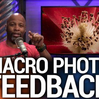 Hands-On Photography 91: Listener Photo Critique
