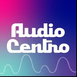 Audio Centro