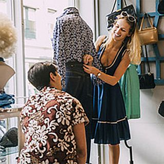 La tendenza della settimana - Facilità e risparmio, per la moda usata è boom (di Alessandra Magliaro)