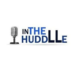 ITH....In The HuddLLe - Weekly Liberty League Recap