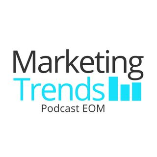 Tendencias de Marketing Digital para 2020 (segunda parte)