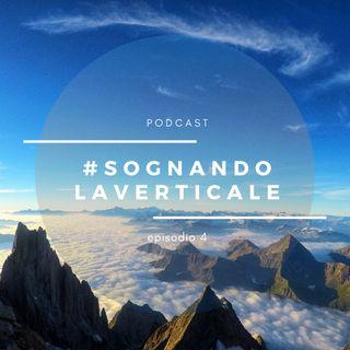 04 -Montebianco - Magie ad alta quota