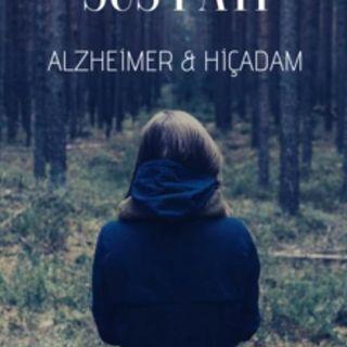 Alzheimer&Hiçadam Sus payı 2014