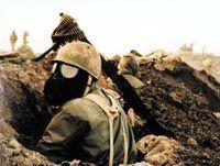HistoCast 67 - Guerra de Irán Irak