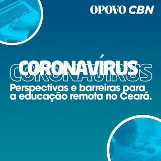 Especial | Educação no Ceará