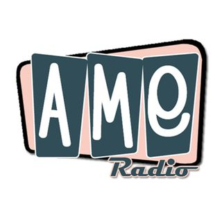 AME Radio Show - Dawn Brotherton & Keith Leon