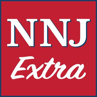 001. Preview of NNJ Extra